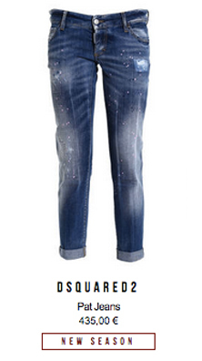 DSquared2_jeans_ikrix_shopping_online.jpg