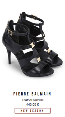 Leather_sandals_pierre_balmain_ikrix_shopping_online.jpg