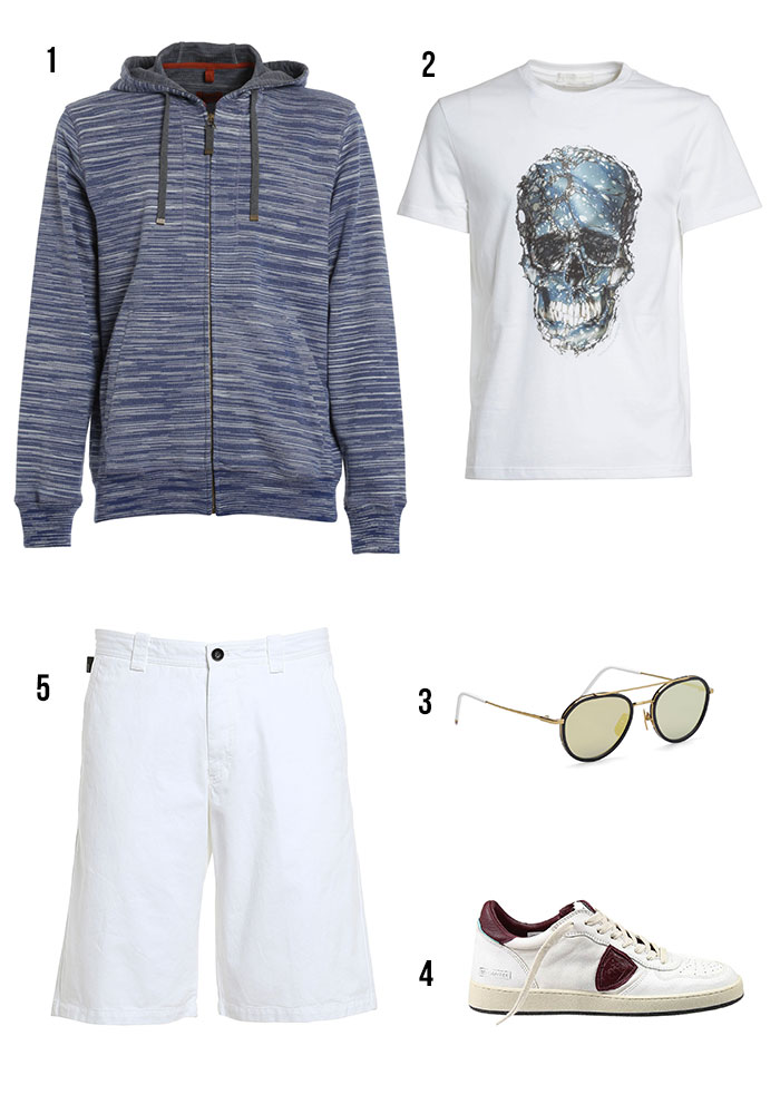 TheSeaside_Outfit3M_ikrix_shopping_online.jpg