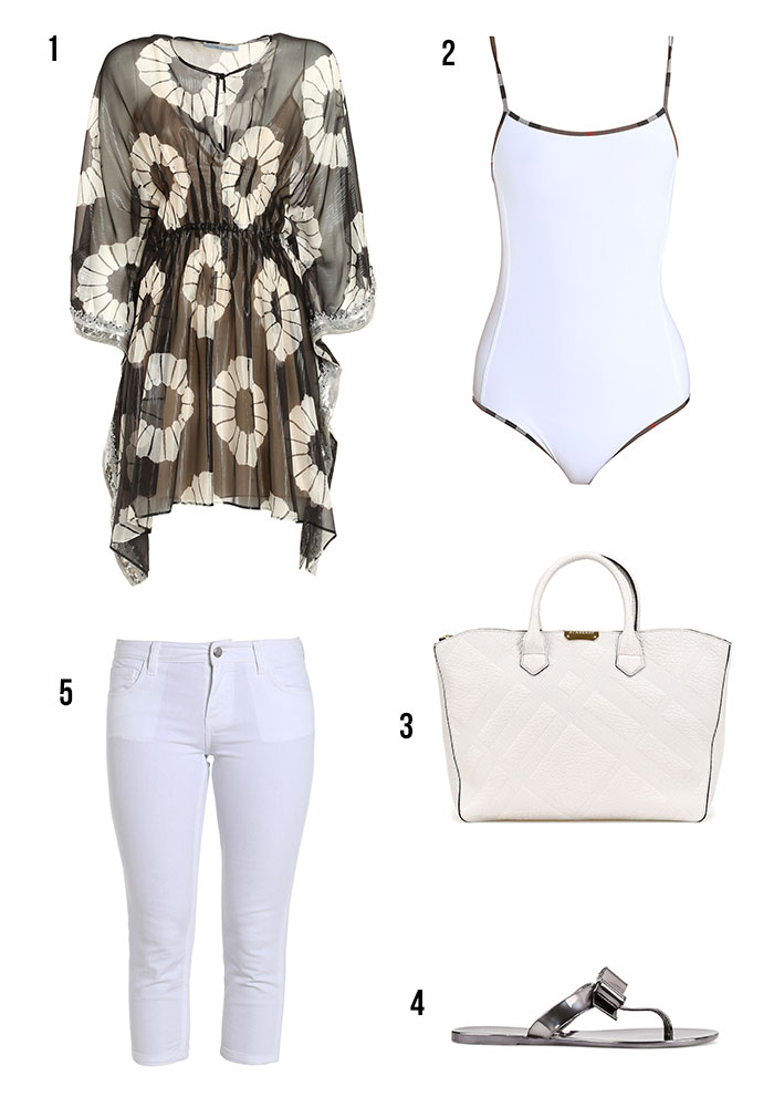 TheSeaside_outfit3W_ikrix_online_shopping.jpg