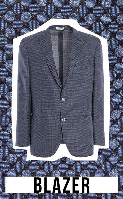 5_pieces_of_essential_micro_patterned_clothing_1_blazer_ikrix_online_shop.jpg