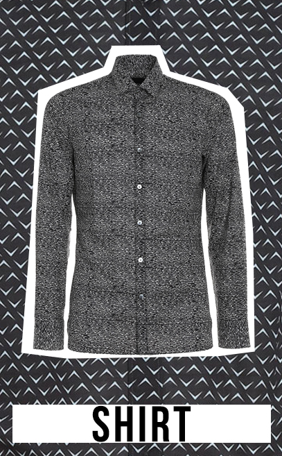 5_pieces_of_essential_micro_patterned_clothing_2_shirt_ikrix_online_shop.jpg