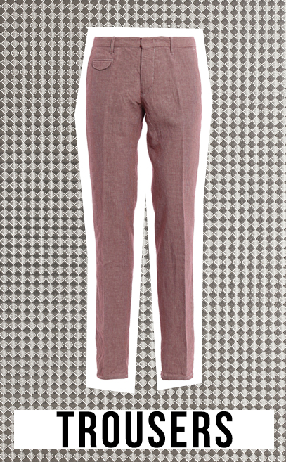 5_pieces_of_essential_micro_patterned_clothing_3_trousers_ikrix_online_shop.jpg