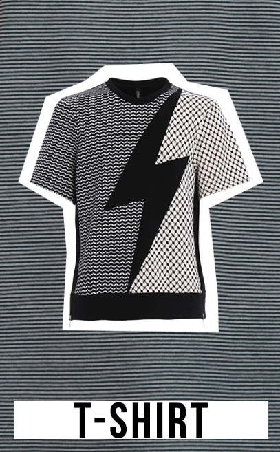 5_pieces_of_essential_micro_patterned_clothing_4_t_shirt_ikrix_online_shop.jpg