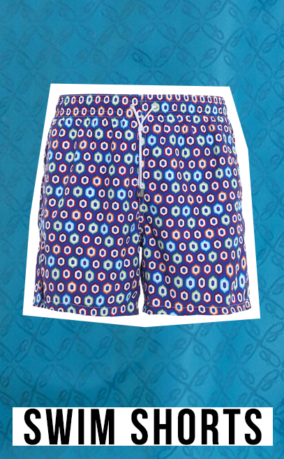 5_pieces_of_essential_micro_patterned_clothing_5_swim_short_ikrix_online_shop.jpg