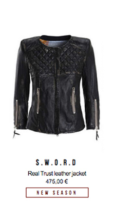 SWORD_leather_jackets_ikrix_shopping_online.jpg