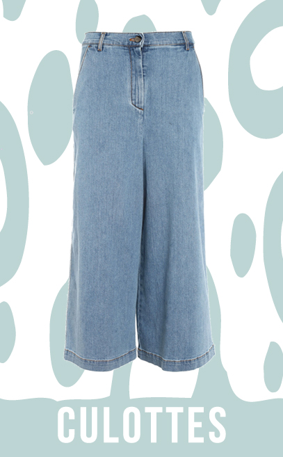 90s_key_pieces_img3_culottes_ikrix_online_shop.jpg
