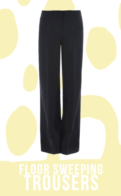 90s_key_pieces_img6_floor_sweeping_trousers_ikrix_online_shop.jpg