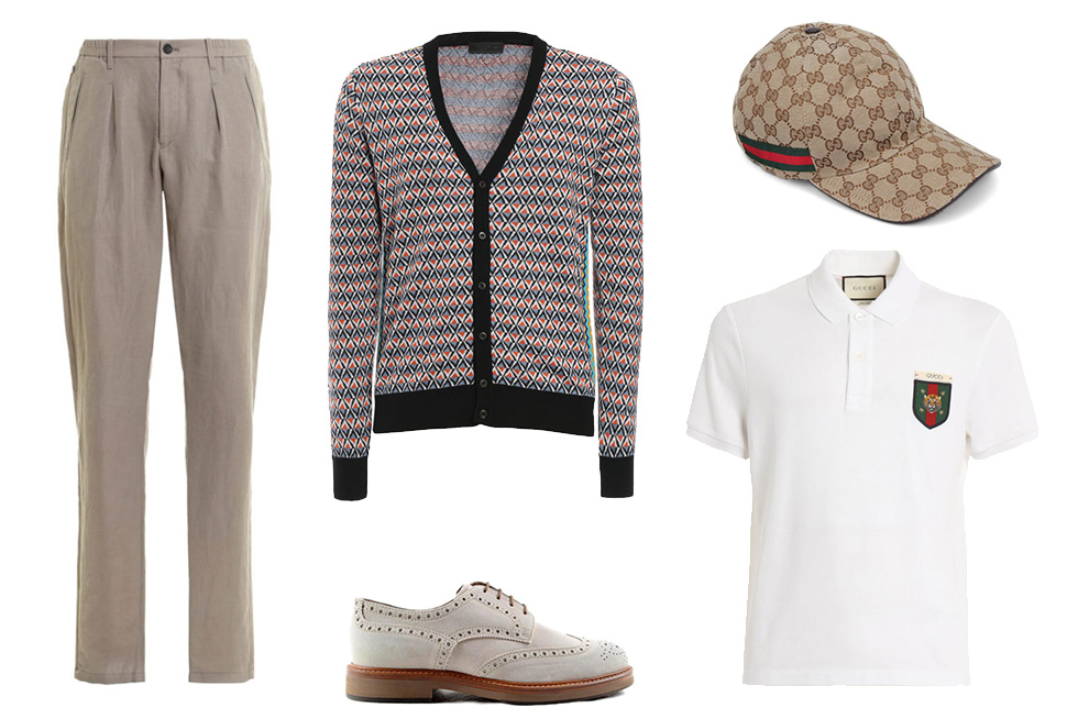 A_Round_of_Golf_mens_outfits_ikrix_online_store.jpg.jpg