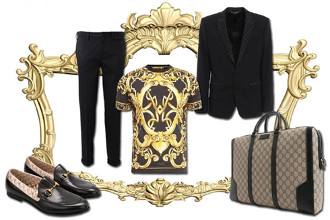 BAROQUE_OPULENCE_outfit_men_ikrix_online_store.jpg