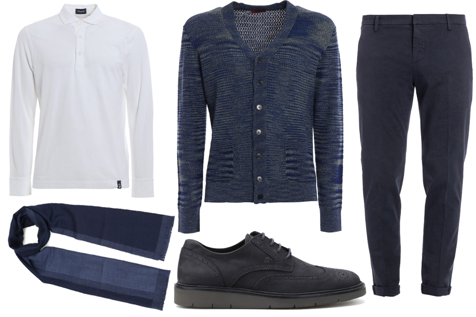 CLASSIC_CARDIGAN _mens_outfits_ikrix_online_store.jpg