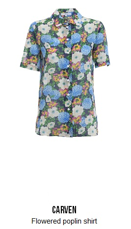 Carven_shirt_ikrix_online_shop.jpg