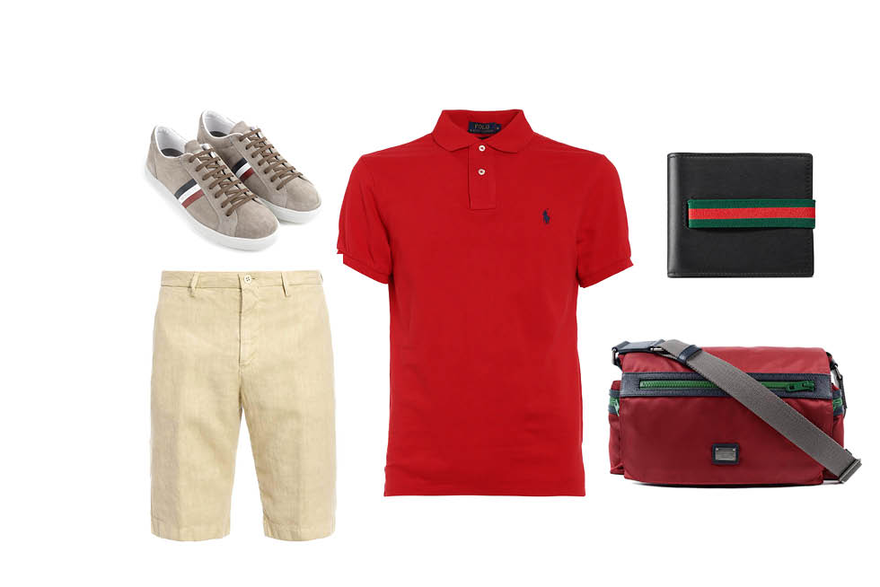 Picnic_casual_outfit_ikrix_online_store.jpg