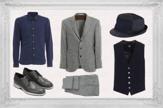 Cover_men_outfits_ikrix_online_store.jpg