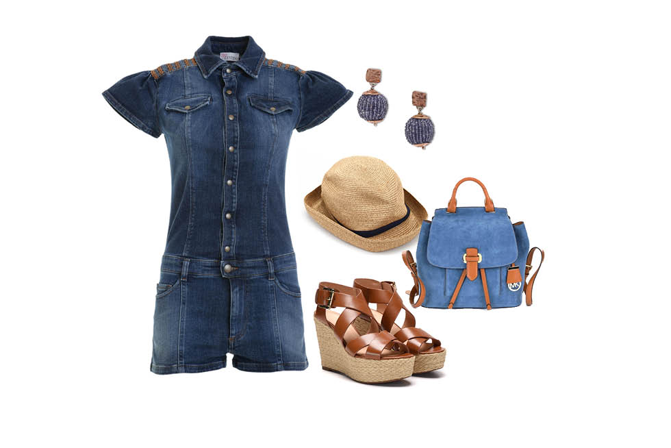 Denim_outfit_woman_ikrix_online_store.jpg