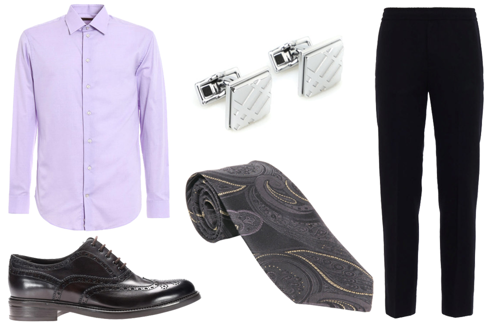 FOCUS_ON_ACCESSORIES _mens_outfits_ikrix_online_store.jpg