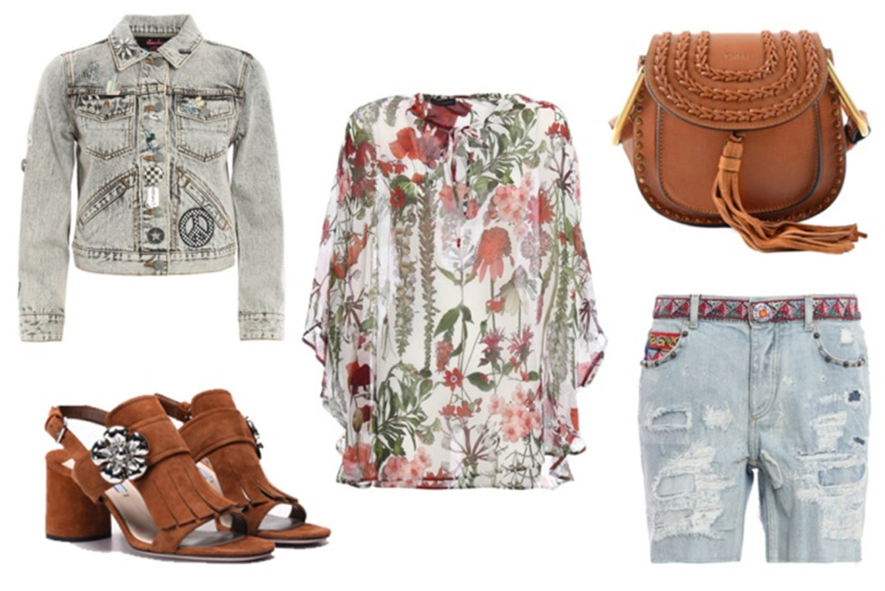 Flowers_and_Peace_womens_outfits_ikrix_online_store.jpg