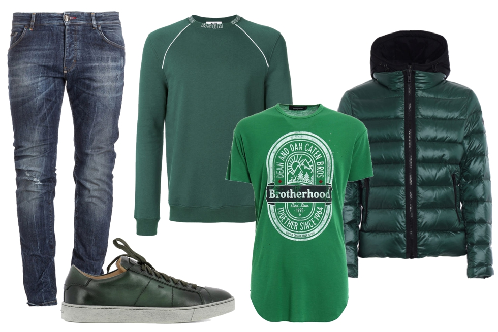 GREEN_FASHION_mens_outfits_ikrix_online_store.jpg.jpg