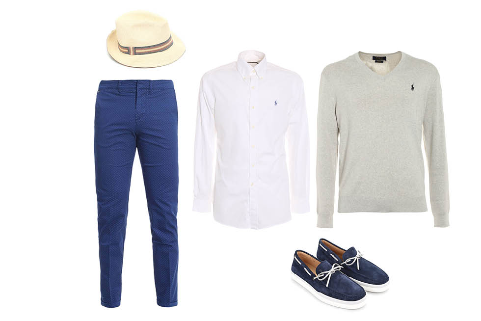 Picnic_outfit_men_ikrix_online_store.jpg