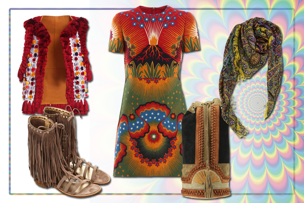 Hippy's_embrace_outfit_ikrix_online_store.jpg