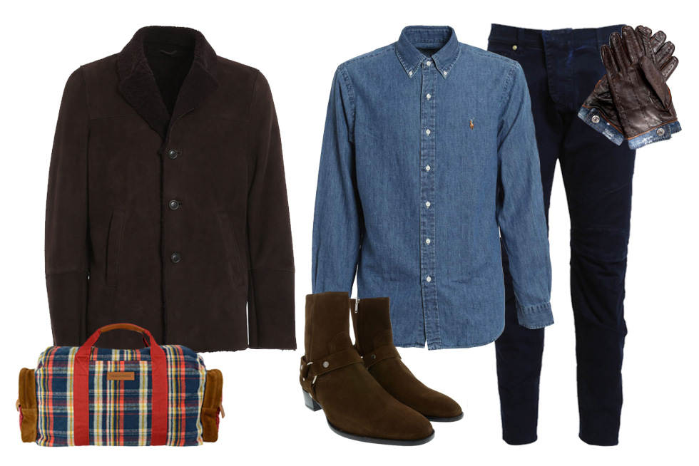 Ik_AW15_Contents_M_Looks_Country_life_img1.jpg