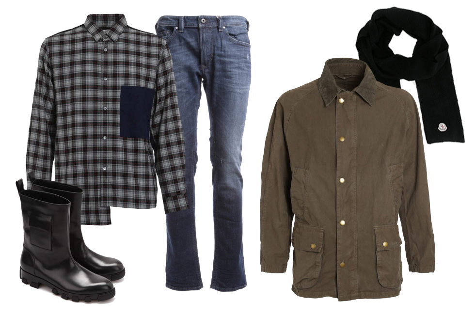 Ik_AW15_Contents_M_Looks_Country_life_img2.jpg