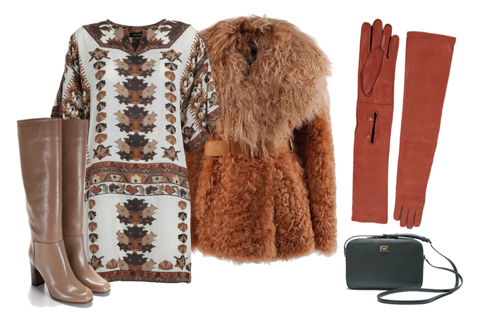 Ik_AW15_Contents_W_Looks_Autumn_colours_img1.jpg