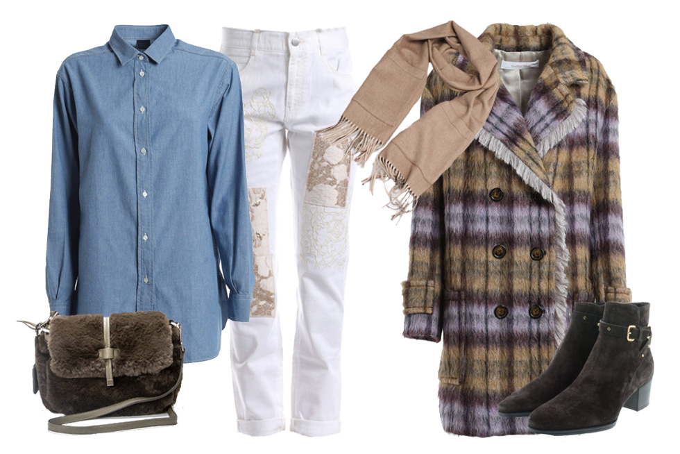 Ik_AW15_Contents_W_Looks_Country_life_img1.jpg