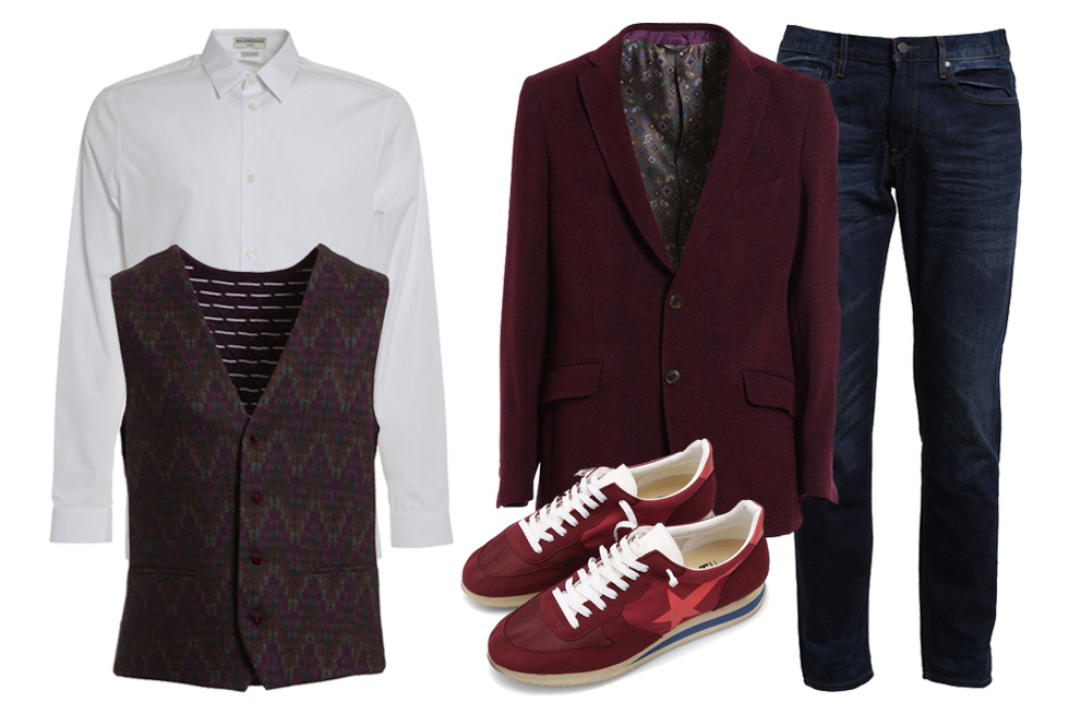 Ik_Contents_AW15_Looks_M_Burgundy_img2.jpg