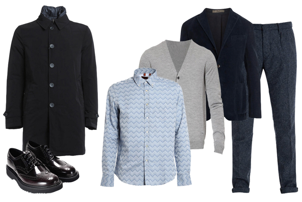 Ik_Contents_AW15_M_Looks_Layered_img1_ikrix_shop_online.jpg