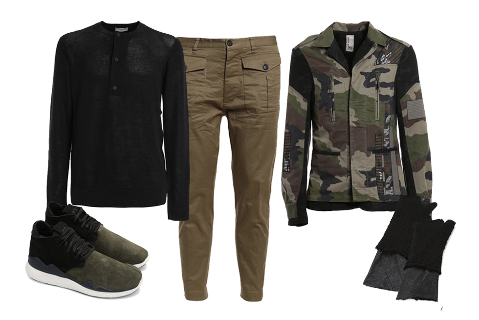 Ik_Contents_AW15_M_Looks_Noteworthy_camouflage_img3_ikrix_shop_online.jpg