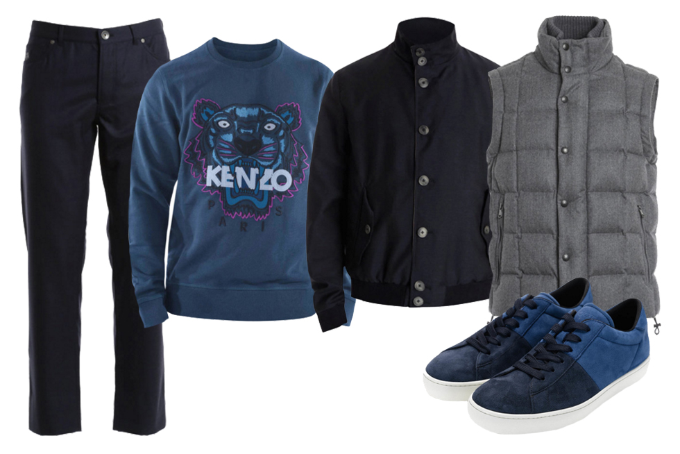 Ik_Contents_AW15_M_Looks_the_new_year_styles_ikrix_shop_online.jpg