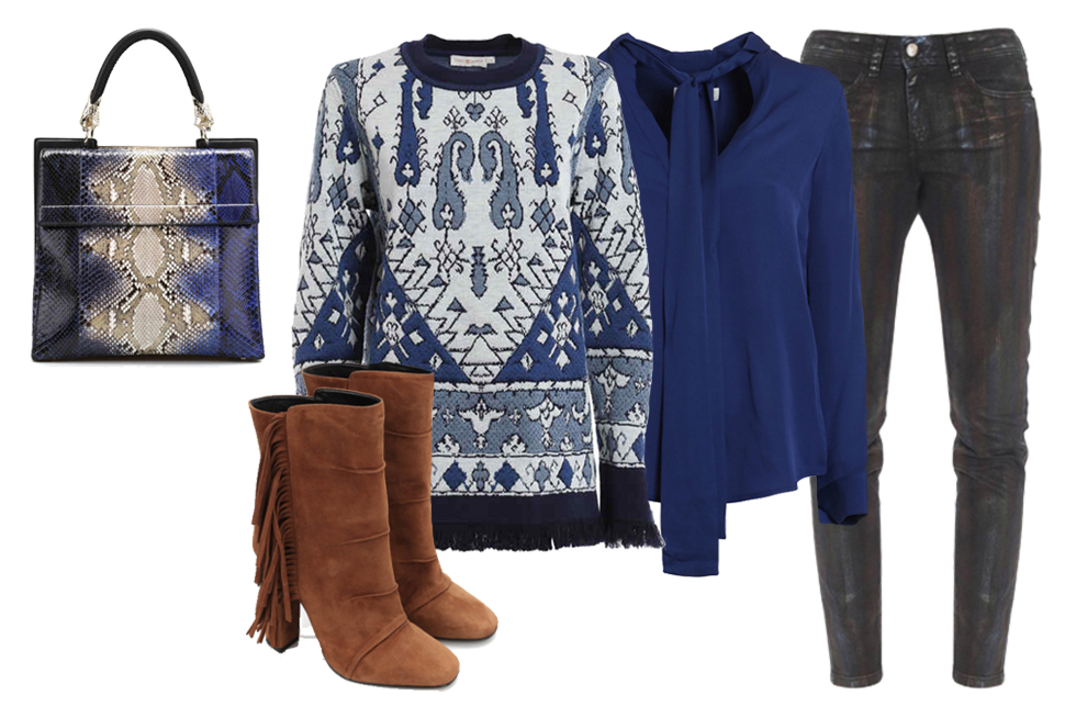 Ik_Contents_AW15_W_Looks_Bold_colour_and_pattern_mixing_img3_ikrix_shop_online.jpg