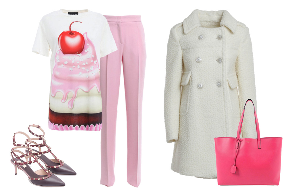 Ik_Contents_AW15_W_Looks_Candy_eye_in_pastel_pink_ikrix_shop_online_img1.jpg