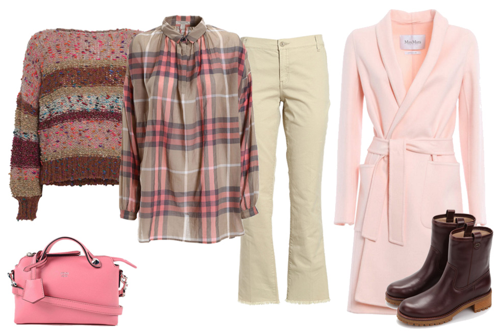 Ik_Contents_AW15_W_Looks_Candy_eye_in_pastel_pink_ikrix_shop_online_img2.jpg
