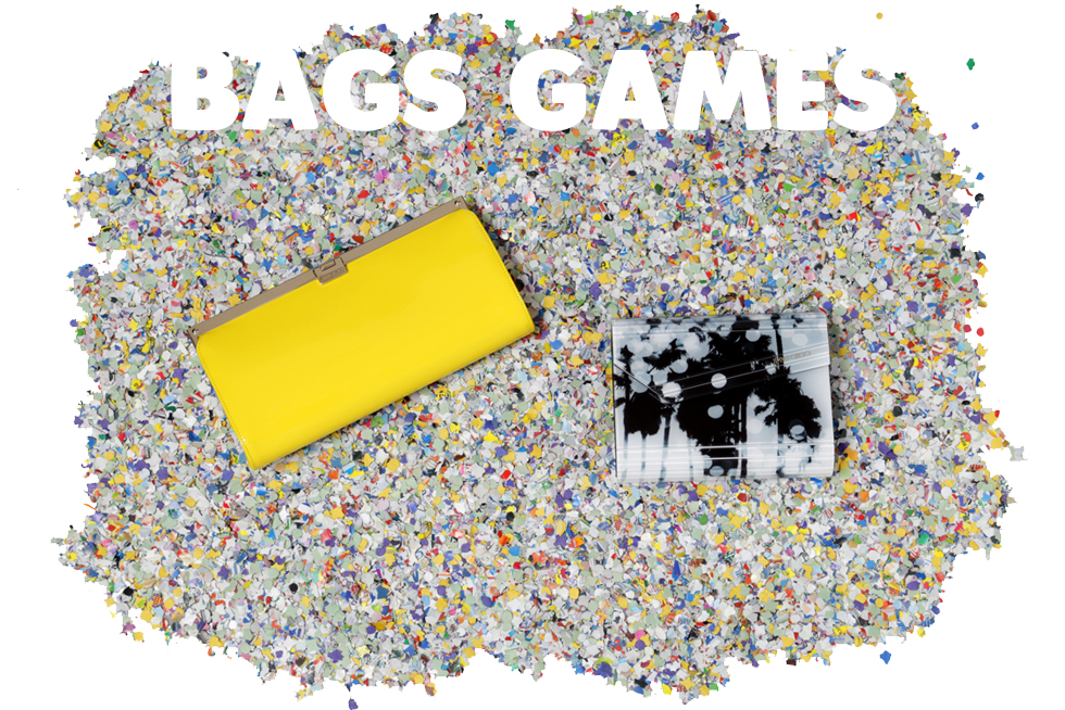 Ik_Contents_Editorial_W_Bagsgames_img1.jpg