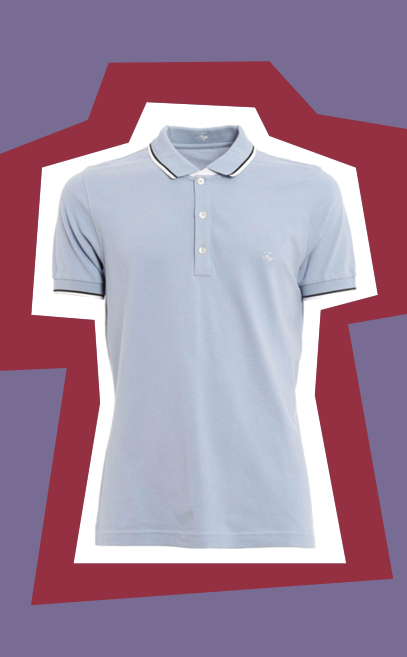 Ik_Contents_SS16_M_FT_10_men_s_polo_shirts_to_buy_now_ikrix_shop_online_img10.jpg