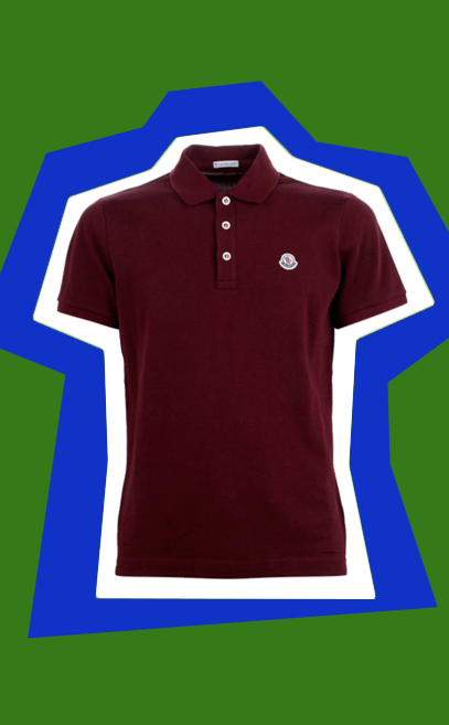 Ik_Contents_SS16_M_FT_10_men_s_polo_shirts_to_buy_now_ikrix_shop_online_img2.jpg
