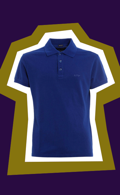 Ik_Contents_SS16_M_FT_10_men_s_polo_shirts_to_buy_now_ikrix_shop_online_img4.jpg