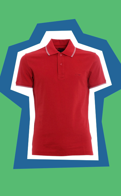 Ik_Contents_SS16_M_FT_10_men_s_polo_shirts_to_buy_now_ikrix_shop_online_img5.jpg