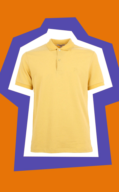 Ik_Contents_SS16_M_FT_10_men_s_polo_shirts_to_buy_now_ikrix_shop_online_img6.jpg
