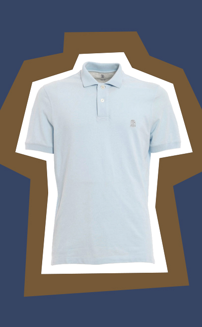 Ik_Contents_SS16_M_FT_10_men_s_polo_shirts_to_buy_now_ikrix_shop_online_img8.jpg