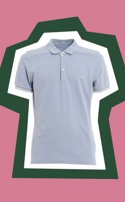 Ik_Contents_SS16_M_FT_10_men_s_polo_shirts_to_buy_now_ikrix_shop_online_img9.jpg