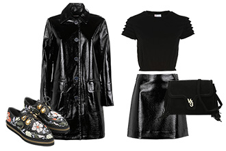 Ik_Contents_SS16_W_Looks_Black_a_second_skin_ikrix_shop_online_330x220.jpg