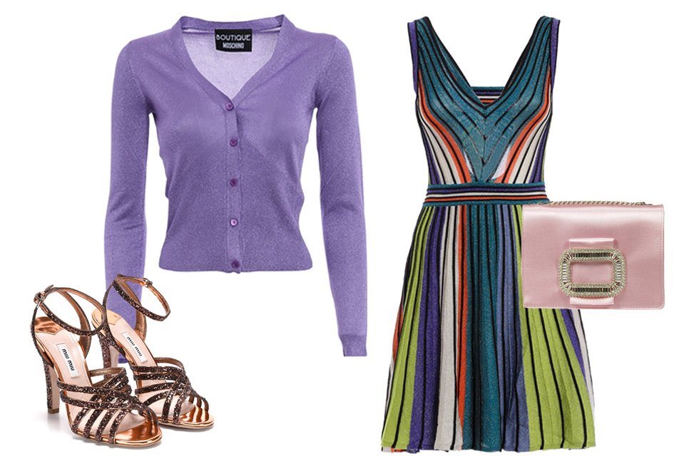 Ik_Contents_SS16_W_Looks_Vertical_stripes_ikrix_shop_online_img1.jpg