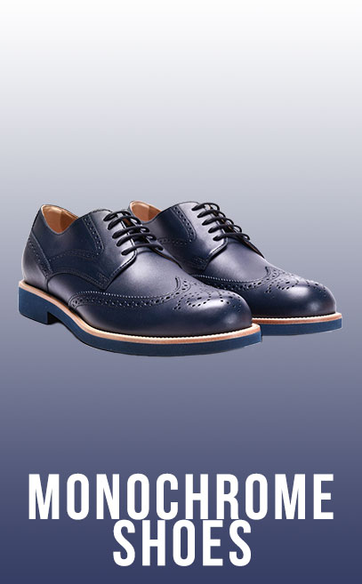 Leather_brogue_shoes_tods_ikrix_online_shop.jpg
