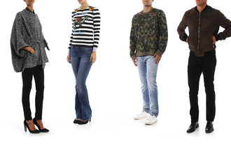 New_Trends_AW201_ikrix_online_store.jpg