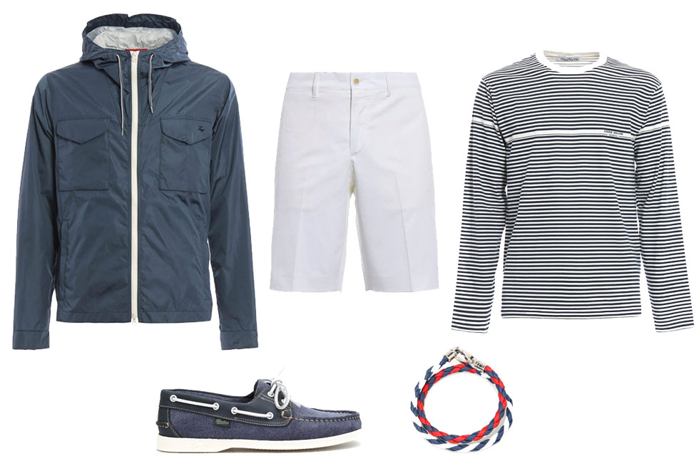 On_board_mens_outfits_ikrix_online_store.jpg