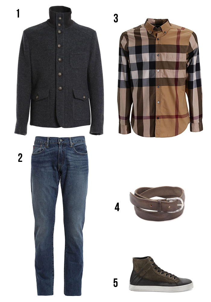 Country_outfits_online_shopping_ikrix_M_1.jpg