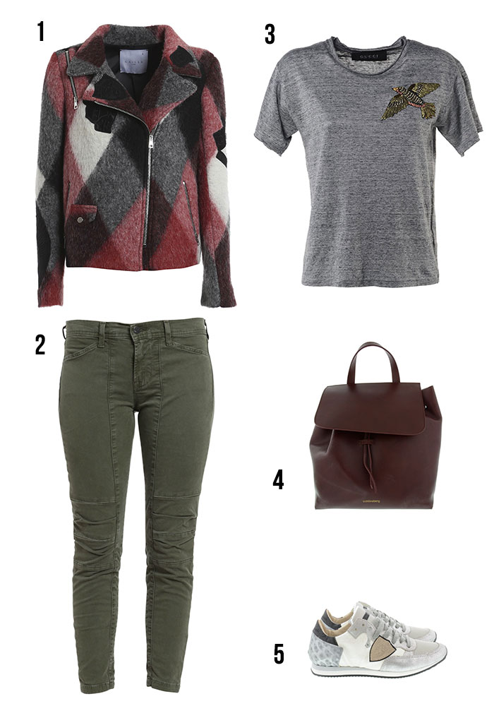 Country_outfit_ideas_W_ikrix_online_shopping_2.jpg